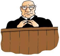 joke, court, old lady, judge, lawyer