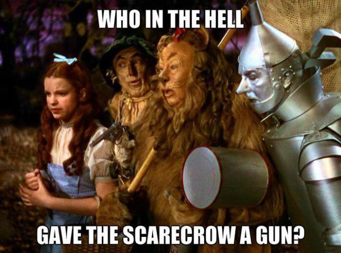 pokemon, fuck, scarecrow, tin man, lion, dorothy, the wizard of oz