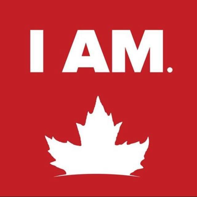 canada day, maple leaf, i am canadian