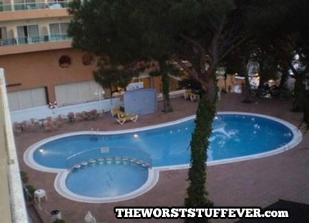 pool, shape, design, worst, lol