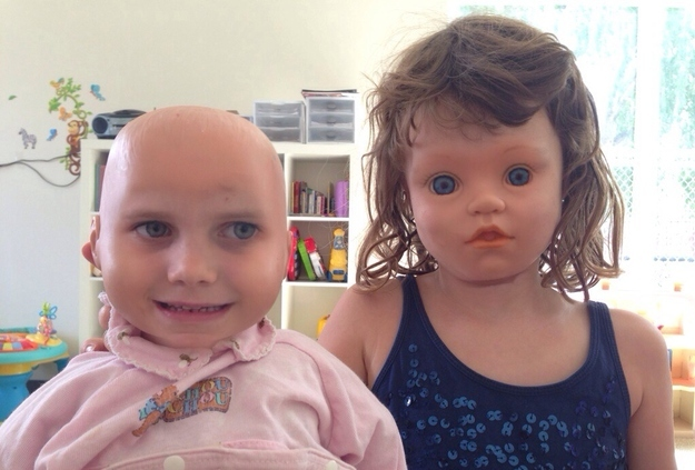 face swap, kids and dolls, creepy, wtf, photoshop