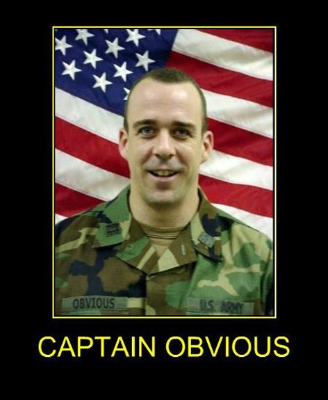 army, name, captain obvious, usa flag, soldier