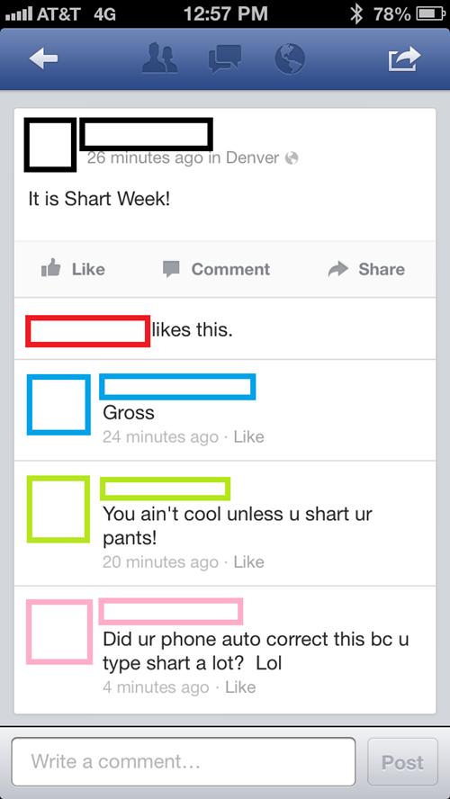 iphone, facebook, dyac, shart
