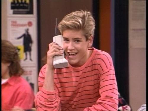 cellphone, huge, 1980's