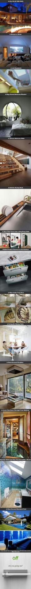architecture, cool, house, compilation, win, like a boss