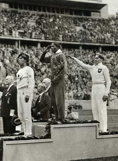 olympics, germany, black and white