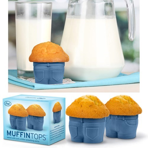 muffin tops, pastry, product, shorts