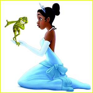 joke, princess, frog, lol