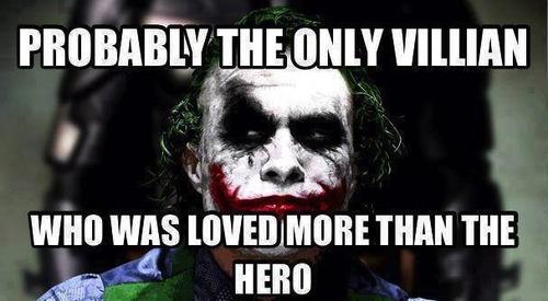 meme, batman, the joker, villain