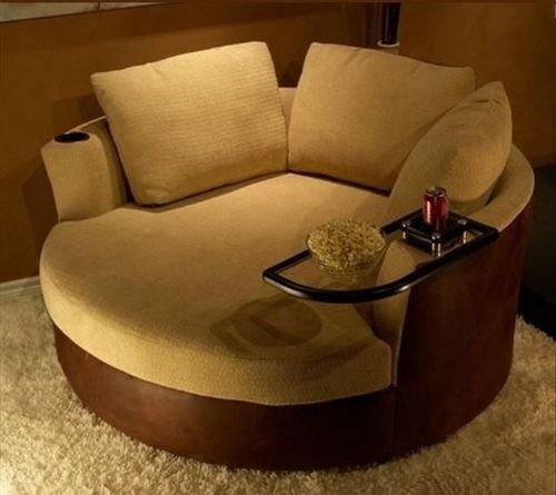 couch, chair, coffee table built in, furniture win