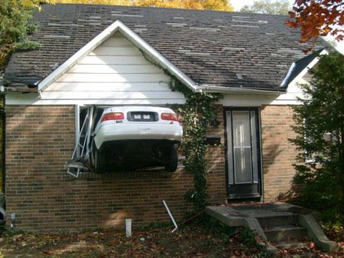 car, window, wtf, accident