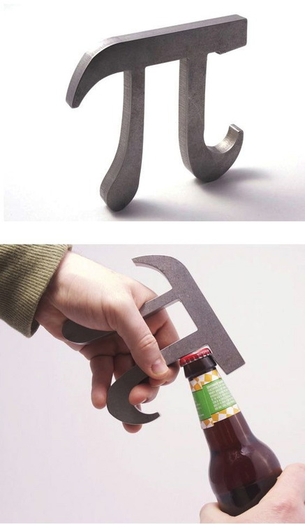 open your beer with pi, bottle opener, product
