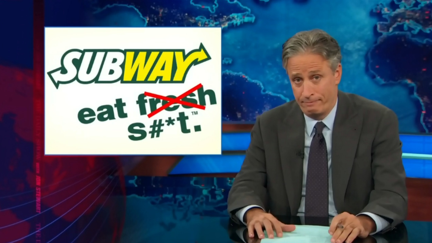 subway, obamacare, part time workers, benefits, scumbag business owner
