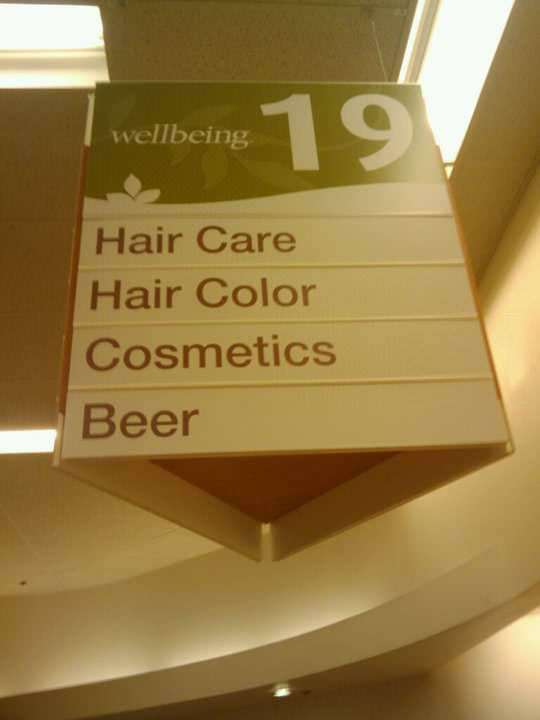 beer, hair care, hair color, cosmetics