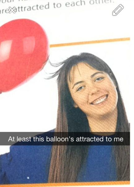 smartphone pics, at least this balloon is attracted to me