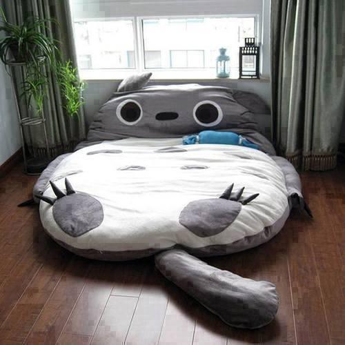 Giant Stuffed Animal Justpost Virtually Entertaining