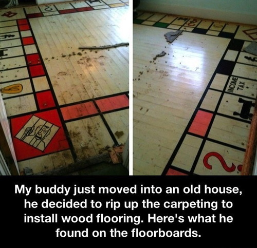 Board Game Justpost Virtually Entertaining