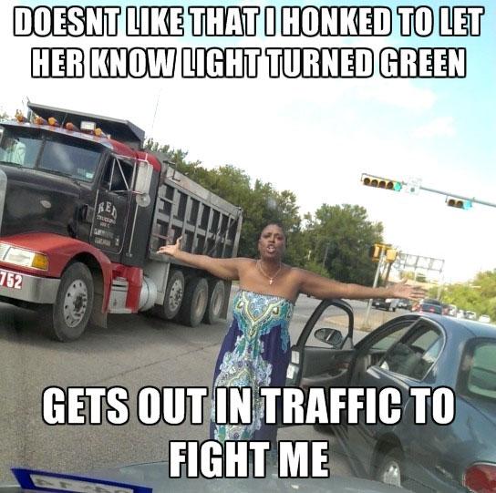 meme, green light, provocative