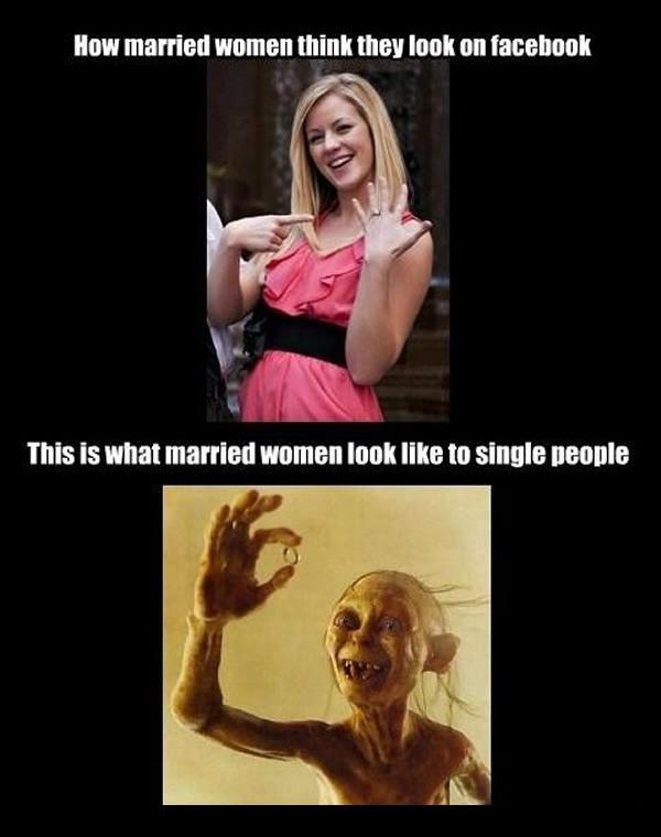 Wedding Ring JustPost Virtually entertaining