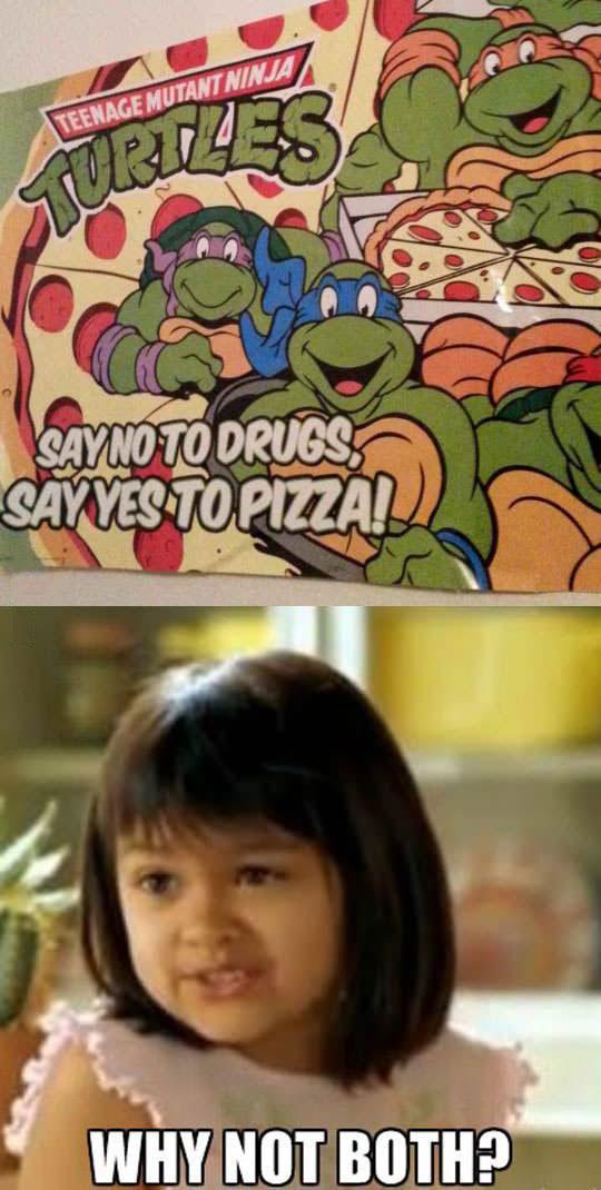 b9dda2aff1e84123c9b643e7490a653f say no to drugs justpost virtually entertaining