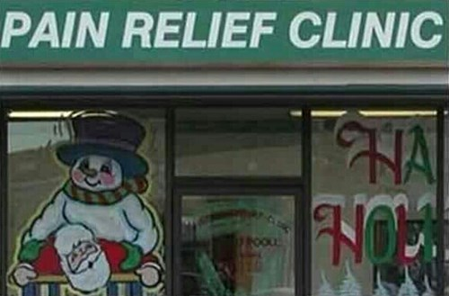 christmas, frosty the snow man, santa claus, wtf, suggestive