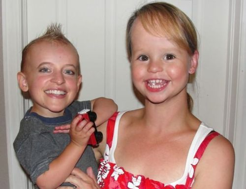 face swap, photoshop, kid, mother, wtf