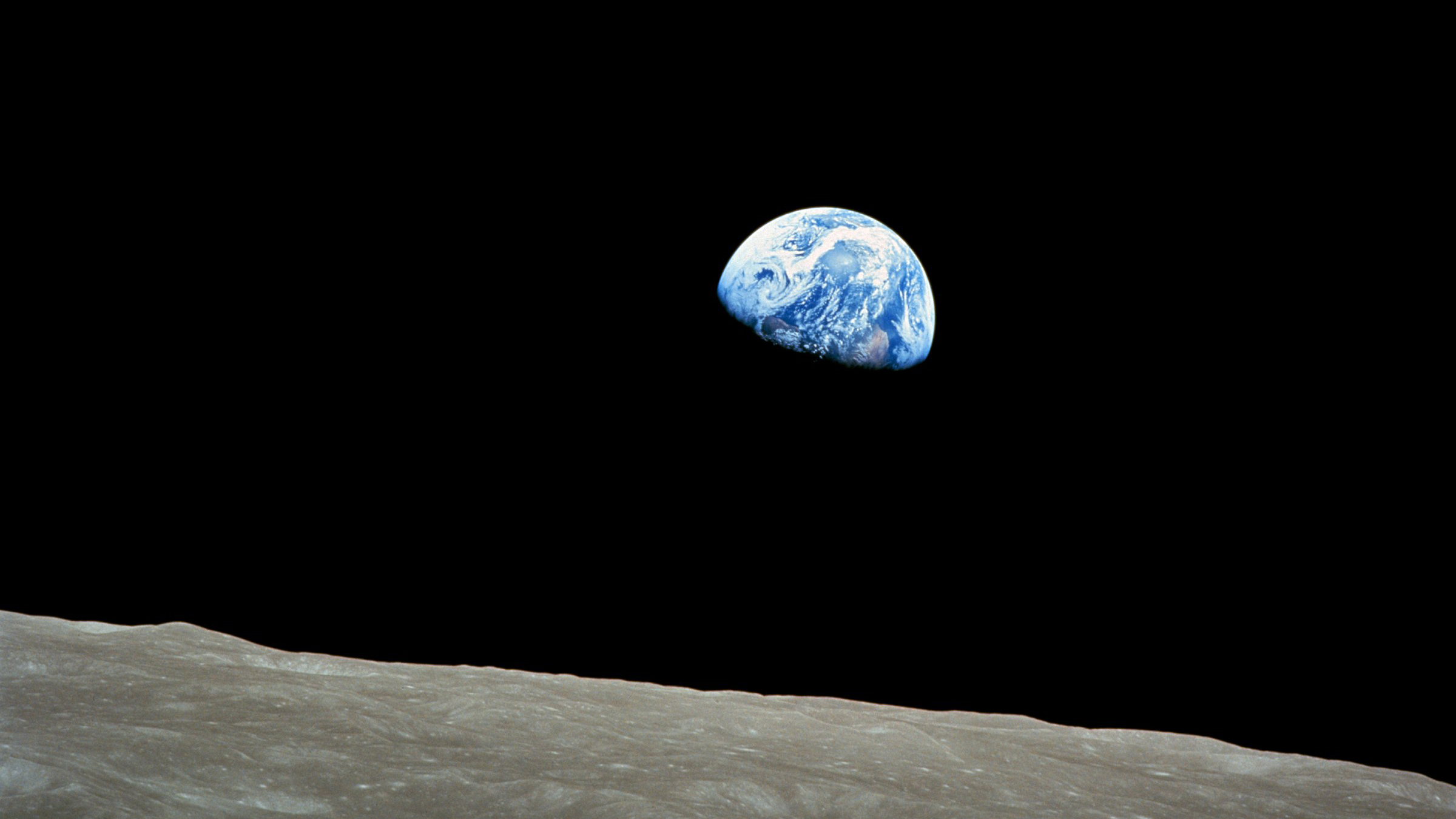 the most famous photo of all time, planet earth, photography