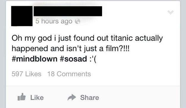 the 33 dumbest things that happened in 2013