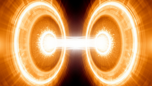 physicists say energy can be teleported without a limit of distance, news