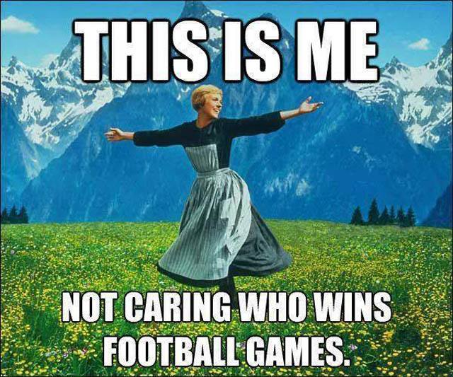 this is me not caring who wins football games, gone with the wind, meme, super bowl