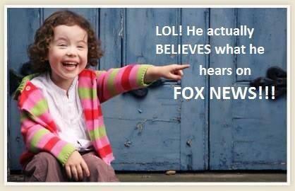 fuck fox news