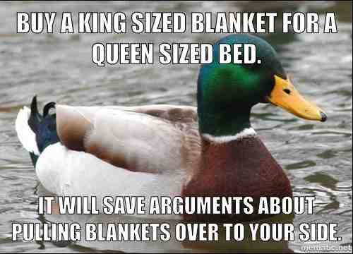 000b364a4c018d81f8b04e8bf9d6ce77 buy a king size blanket for a queen sized bed justpost