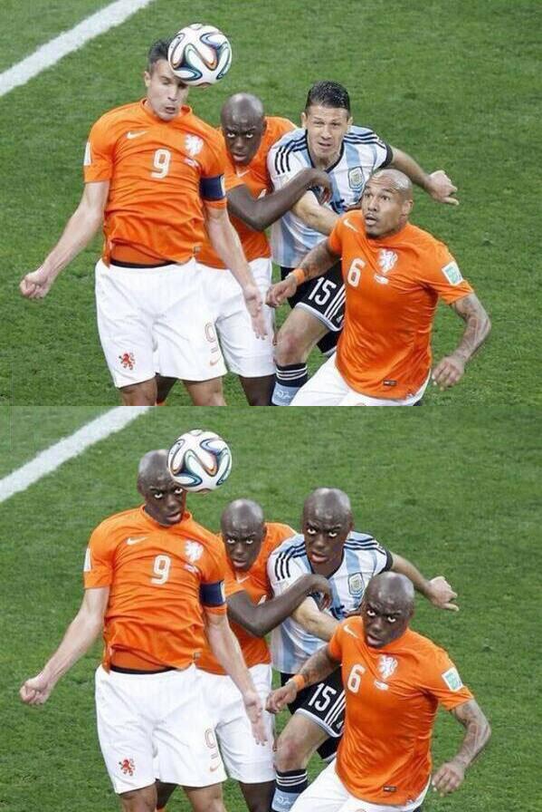 world cup 2014 face swap, gurn, lol, wtf