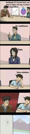 windows?, best one i have seen in a while, meme, comic