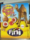camel balls candy, worst candy ever