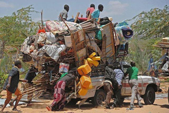 Image result for overloaded truck meme