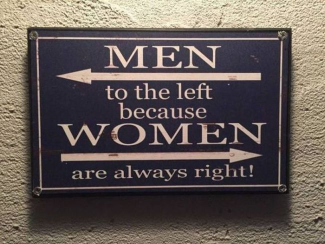 men-to-the-left-because-women-are-always-right-sign-1435108969.jpg