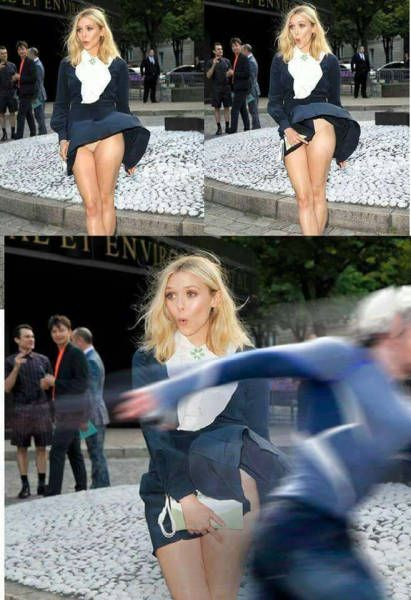 what really happened, quicksilver