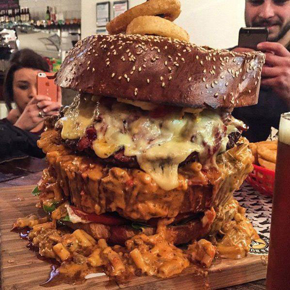 [Image: behold-the-every-food-burger-epic-giant-...594158.jpg]