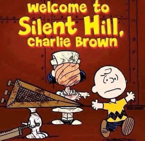 welcome to client hill charlie brown