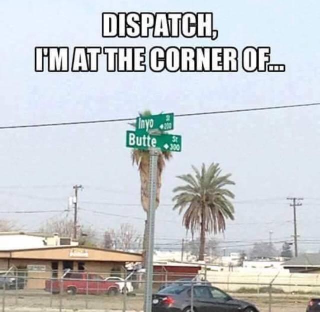 Dispatch Memes Truck Driver Comics Funnypictures Wwwpicturesbosscom