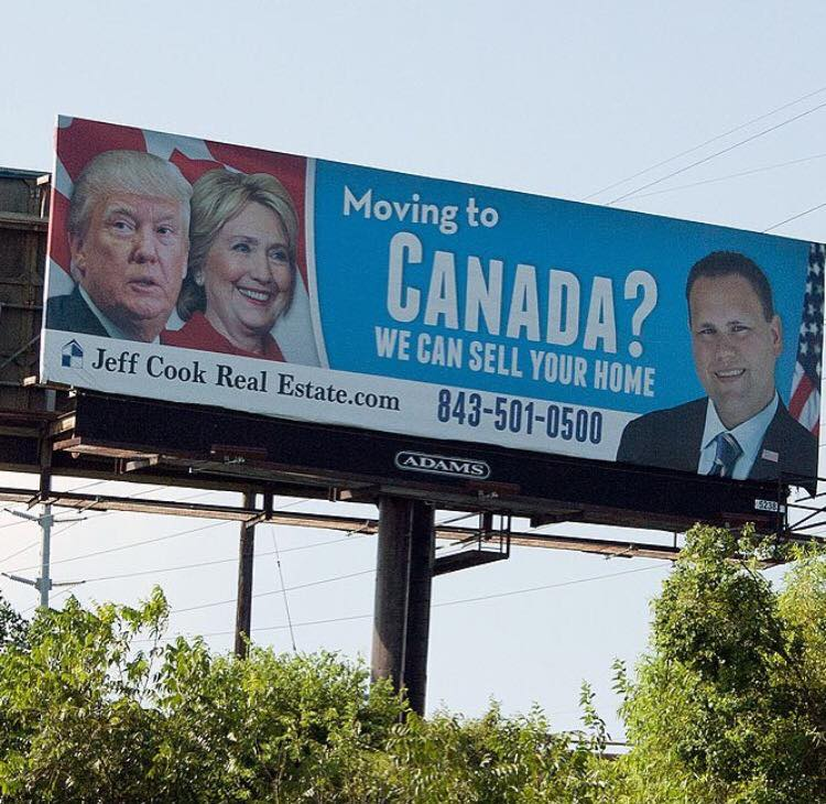[Image: moving-to-canada-we-can-sell-your-home-b...207986.jpg]