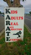that's not how acronyms work, kids, adults, real, anti-abduction, t, everyone, karate