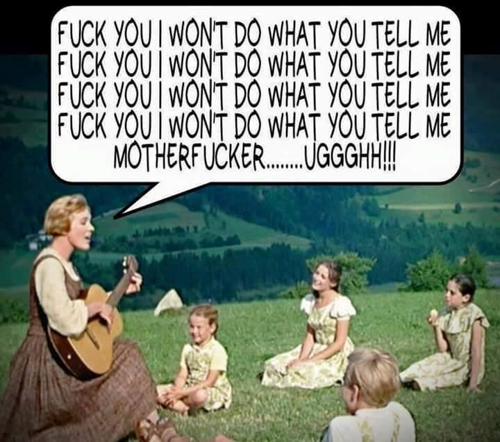 fuck-you-i-wont-do-what-you-tell-me-motherfucker-ugh-old-style-woman-singing-to-children-while-playing-the-guitar-1474471442.jpg