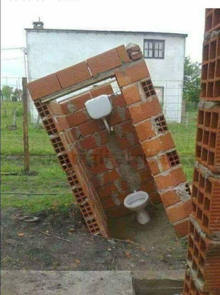 leaning tower of pissing